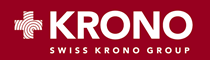 Группа компаний Swiss Krono Group